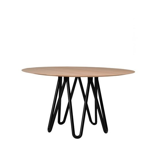 Tavolo Meduse - design Gamfratesi - Casamania