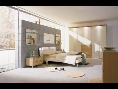 Photoreal interior with Vray - Part 2 [ 720p Full HD ]
