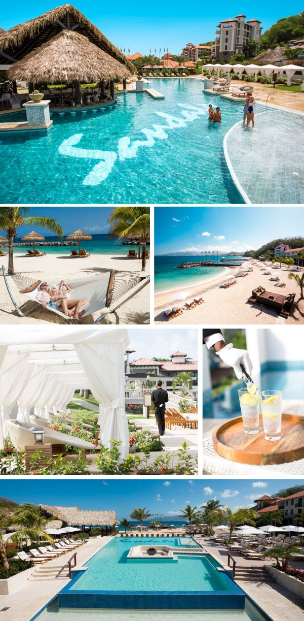 25 trending grenada beaches ideas on pinterest grenada island grenada has always been a world class destination and now theres a world class resort to matchsandals lasource grenada resort spa located on the sciox Gallery