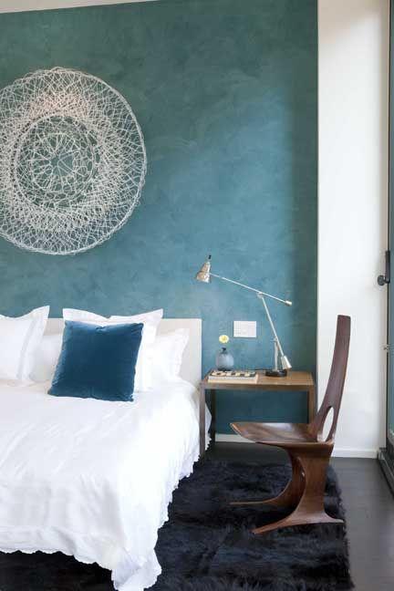 VINTAGE & CHIC: decoración vintage para tu casa [] vintage home decor: Paredes de cristal [] Glass walls