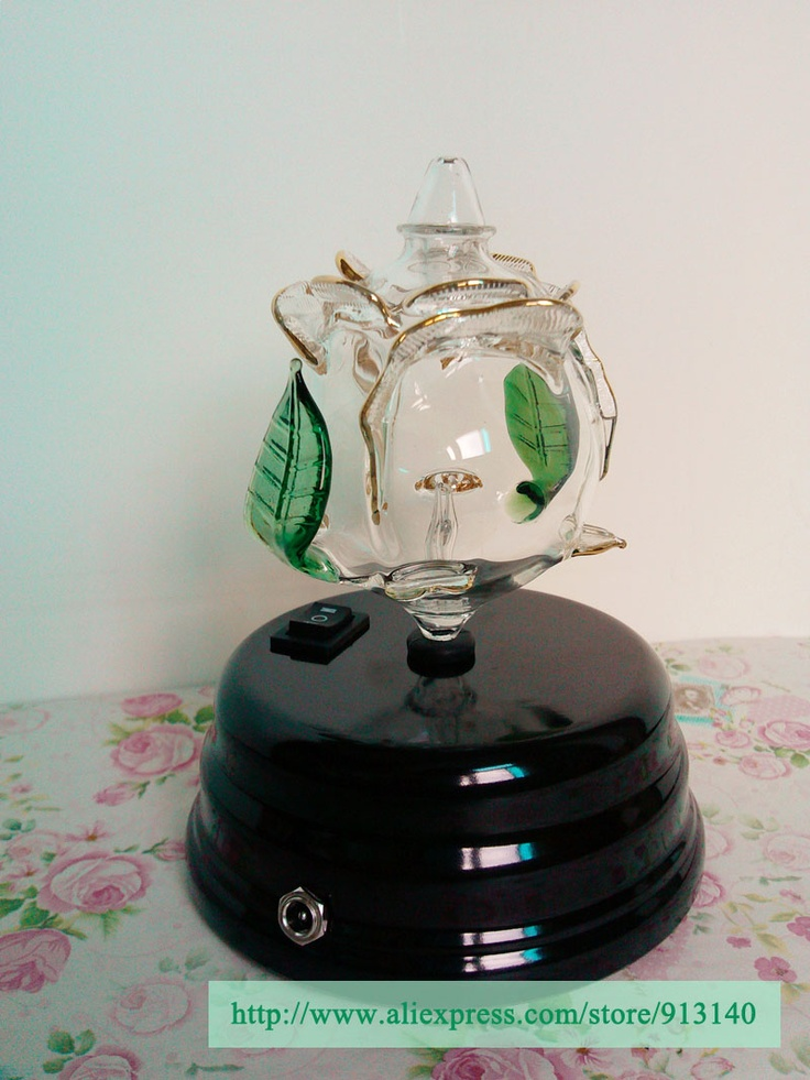 aroma diffuser for pure essential oil, aromatherapist recommended