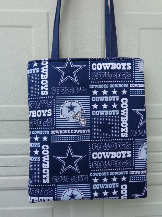 759 best DALLAS COWBOYS APPAREL images on Pinterest | Dallas ...