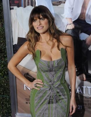 Lake Bell and Scott Campbell to wed - UPI.com