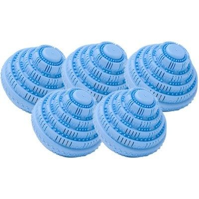 Checkout Washzilla Cool Things To Buy Washing Ball Cool