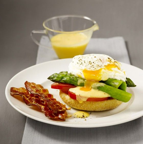 1000+ ideas about Eier Benedict on Pinterest | Eggs, Salmon and ...