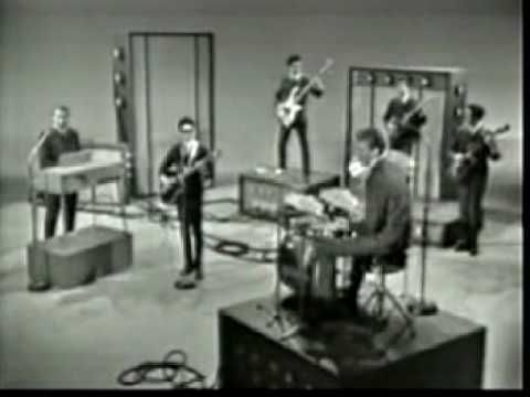 OH, PRETTY WOMEN - ROY ORBISON... Older than the 70s but I like the way Van Halen remade this... Was always amazed at how close of a cover it was........Grrrrr....Mercy LOL...... Roy was ahead of his time :-D