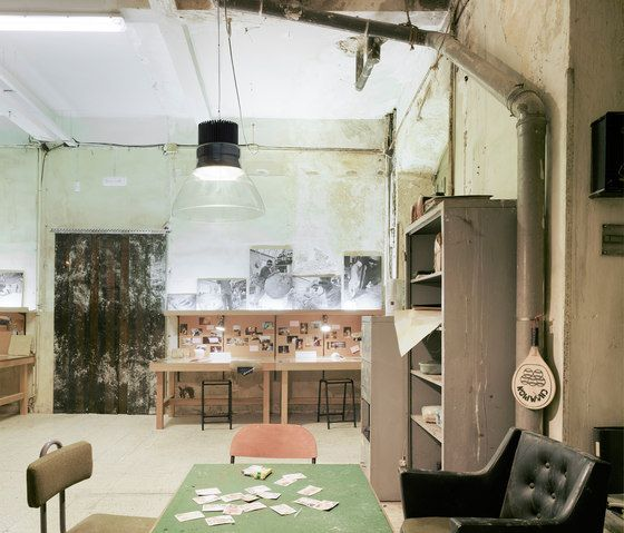 LED-lights   Suspended lights   Light Bell   Flos   Piero. Check it out on Architonic