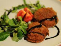 Celebek vacsora csatája, - Vacsoracsata receptek: Vacsoracsata - Hűvösvölgyi Ildikó a vendéglátó