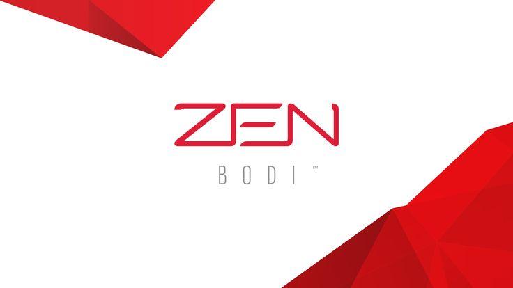 ZEN BODI™ Restore metabolism, control appetite, build stronger, leaner muscle.  www.carteblanche.jeunesseglobal.com/ZEN_BODI.aspx