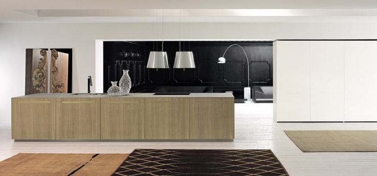Laminaat Parket Badkamer ~ Art Design Keuken Rotterdam  design on Pinterest Fitted kitchens