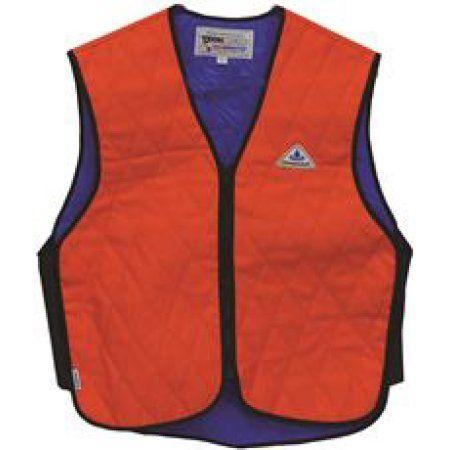 Clothing Vest Walmart Shopping Us Patent