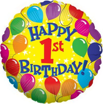 Congratulations to The Whale Coast Hotel who celebrated their 1st Year Anniversary on the 16th of October 2013!!