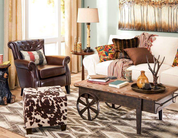 113 best Living Room for Ladies & Gentlemen images on Pinterest ...