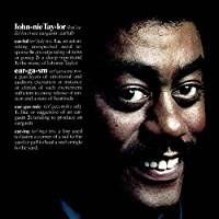 "Check out ""Eargasm"" by Johnnie Taylor on Amazon Music. https://music.amazon.com/albums/B00138F0BC?ref=dm_sh_woM5muTYLCseiXzPH7Ip4QIF3"