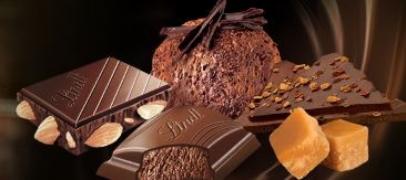 You could win 1 of 10 Lindt Chocolate for a Year Prizes!!!Good luck!
