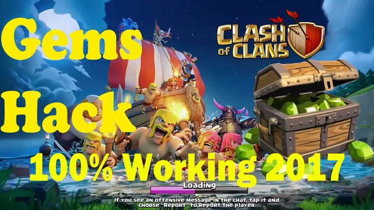 Clash of Clans Hack 2017 Clash of Clans free gems Clash of Clans gem... https://www.youtube.com/attribution_link?a=ha2ACMOY_bw&u=%2Fwatch%3Fv%3DLGDQTIQ8zyo%26feature%3Dshare #gamernews #gamer #gaming #games #Xbox #news #PS4