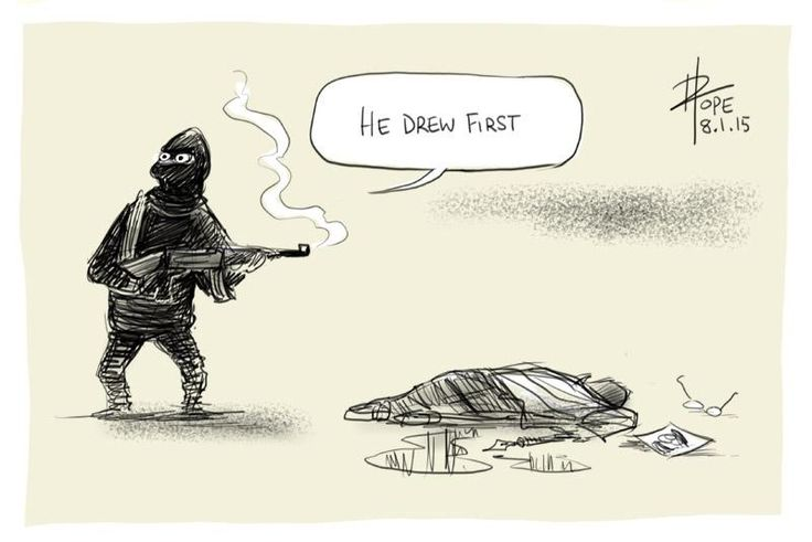 https://twitter.com/davpope/status/552844593046097920/photo/1