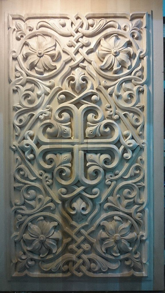 Best images about acanthus scrollwork on pinterest