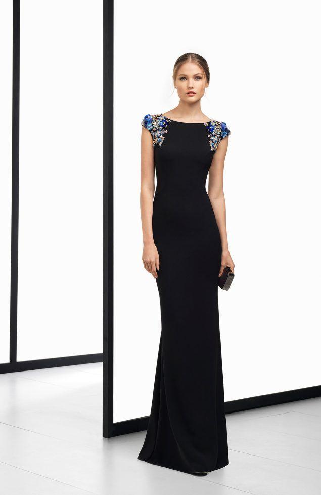 922d7f6ba1 En Rosa Clará encontrarás tu vestido de novia o fiesta soñado. Combínalo  con los complementos perfectos para que en tu día más especial te sientas  única.