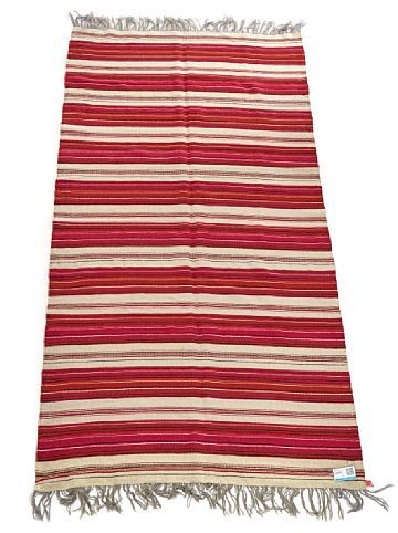 WALL TAPESTRY  Sigrun Berg's weaving workshop. Mid-1900s.  Labeled. LENGTH 210.00 CMDEPTH CM 105.00