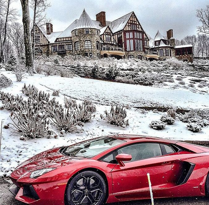 1790 Best Lamborghini Images On Pinterest