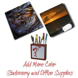 Office Supplies and Stationery From Add More Color http://www.zazzle.com/addmorecolor*