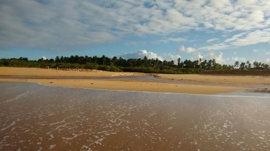 praia-guaiu.jpg (550×309)