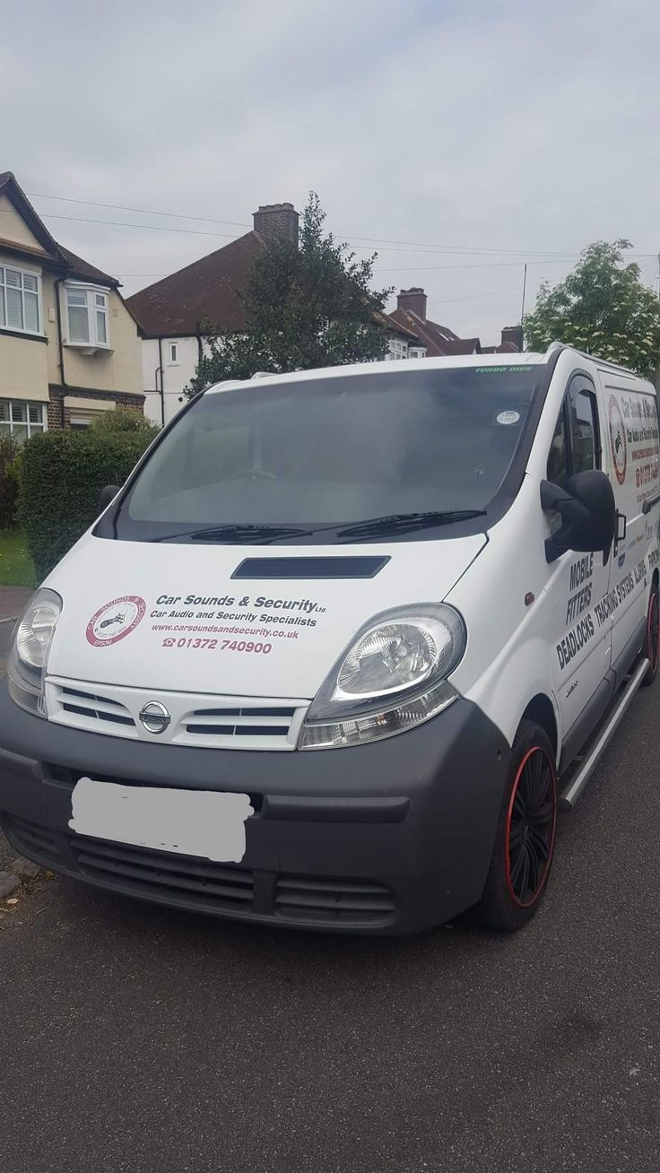 Replacement van keys done in bromley. Just call Geoff on 07956105145 if you have lost your car or van keys.