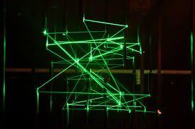 10 Best Images About Laser Reflection On Pinterest Fog