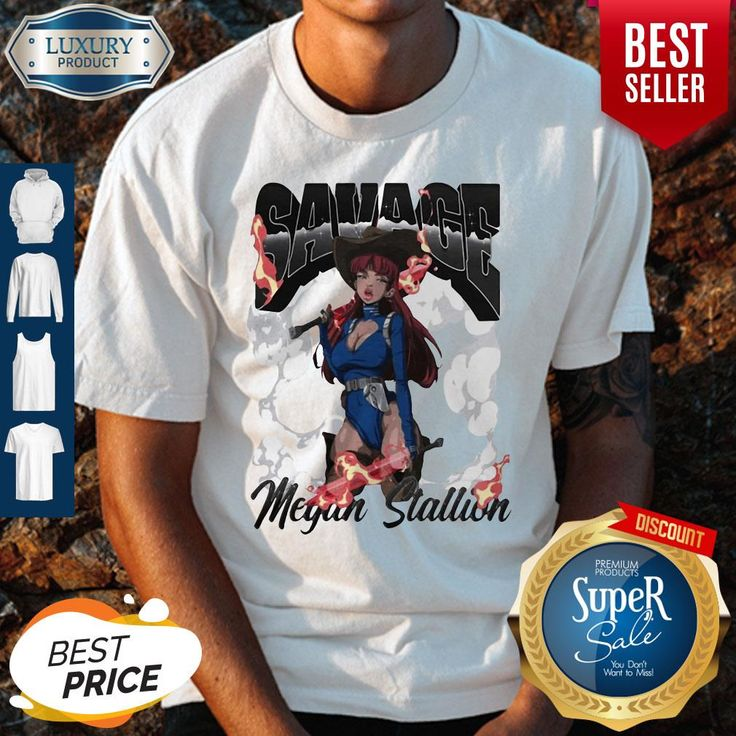 Pin On The Best T Shirt Design