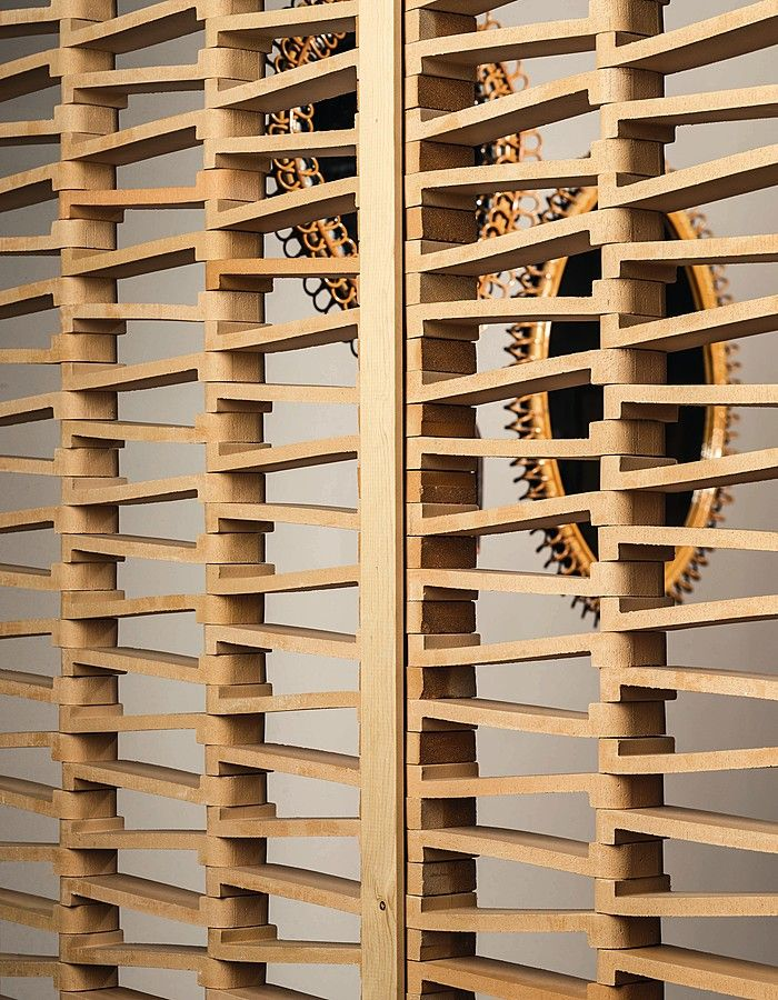 https://tile.expert/img_lb/Mutina/Tierras%20Artisanal/per_sito/ambienti/Tierras%20Artisanal-Mutina-10.jpg , Designer style, Patricia Urquiola, Terracotta effect, Living room, Terracotta, wall, Glossy, Matte, Non-rectified