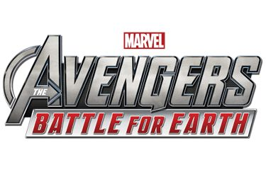 The latest in line of a large number of superhero games is coming soon from developer and publisher Ubisoft. Avengers: Battle For Earth is based on the Secret invasion storyline from the Marvel Universe comic-book series of Avengers.Avengers Videogames, Avengers Battle, Marvel Avengers, Videos Games, 2012 Trailers, Games News, Earth, Marvelvideo Games, The Avengers