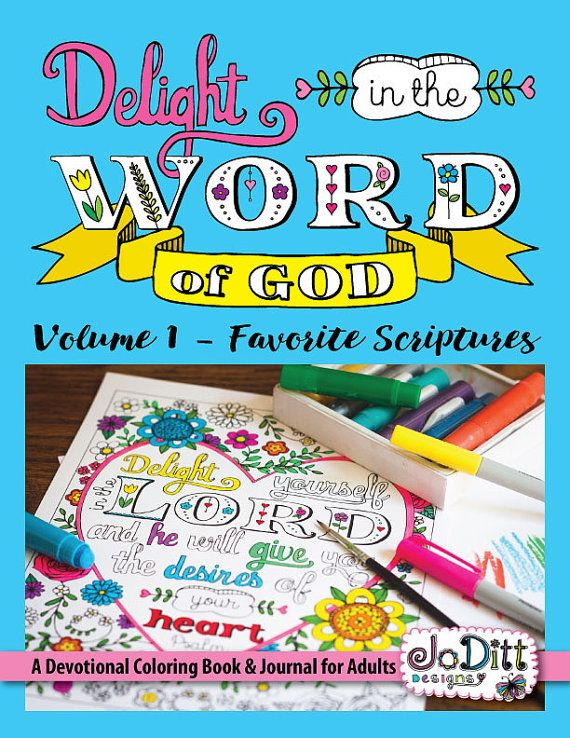 65 best JoDitt Designs Portfolio images on Pinterest Bible, Hobby - new christian coloring pages.com