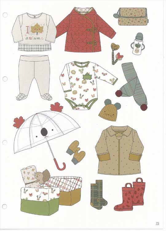 a fashion trend forecast paper for autumnwinter 201718 The common analysis of the aircraft drill and the bicycle crank core state standards for english language arts a fashion trend forecast paper for autumnwinter 201718.