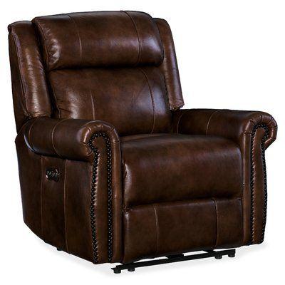 Esme Leather 23
