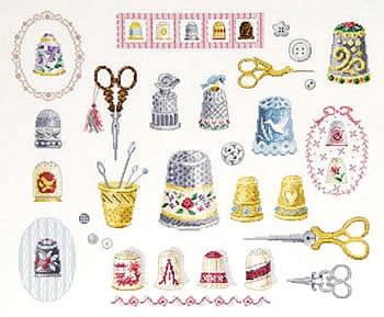 Lohuis-Tijhuis Oldenzaal | Patchworken, quilts, breien, borduren, haken, boeken, handwerkcursussen
