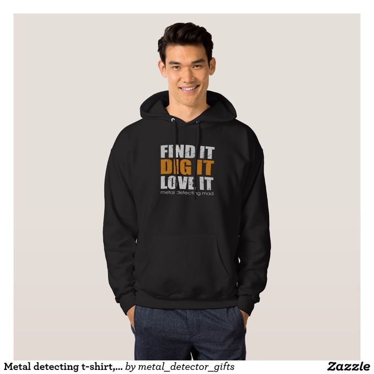 26 Best Images About Metal Detecting Gifts On Pinterest Metal Detector Mug Designs And T Shirts
