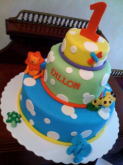 Party Jungla | Cumpleaños Selva | Ideas | Manualidades | Papeles Infantiles | Sweet Papers | decorativos | para bajar