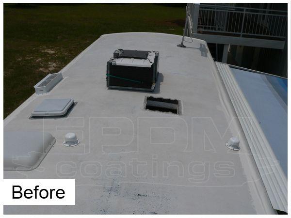 Gauge Your Level Of Experience U2013 Hire Liquid Roof Repair Professional, Read  More: Https