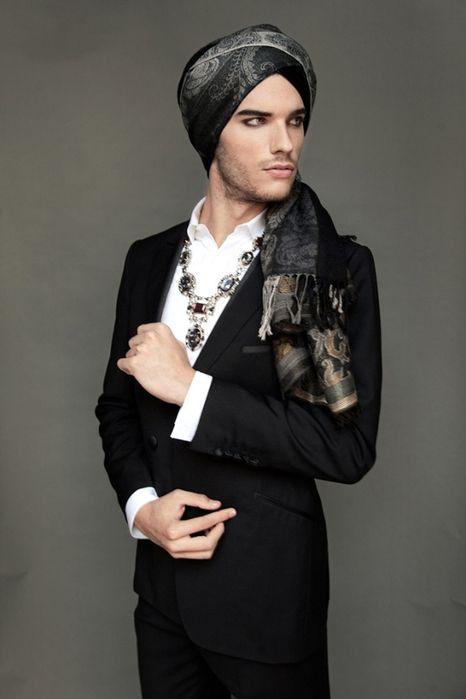 стильная мужская одежда фото 3 (466x700, 158Kb)