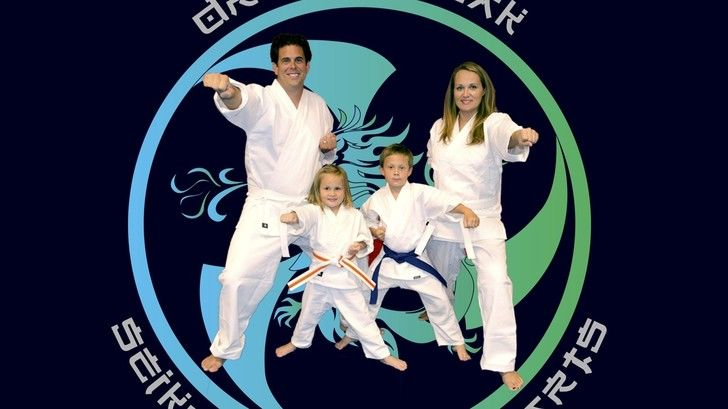 Fight Now - Learn How To Defend Yourself With Free Video ...