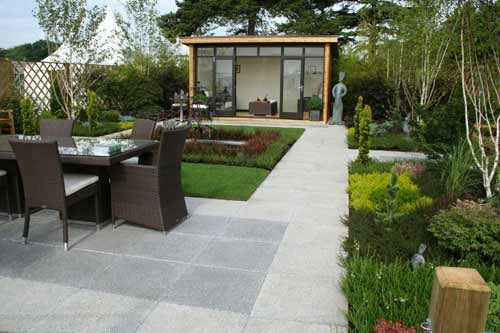 Better Homes And Gardens Decorating Ideas Remodelling Unique Design Decoration