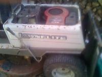ride on mower in United Kingdom - Stuff for Sale | Page 7/11 - Gumtree