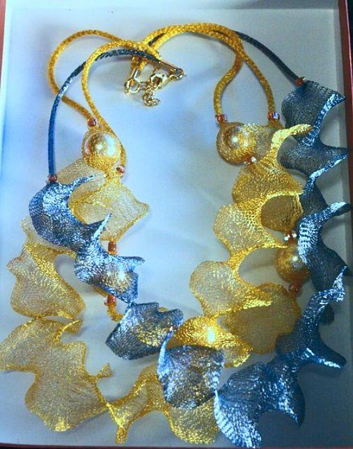 78 best crochet wire images on Pinterest | Wire crochet, Arm candies ...