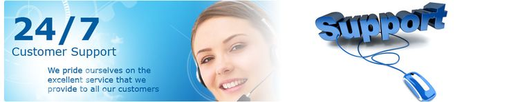 If you are having any problem, you can contact Facebook's customer support for help. We work as a third party team are offering the best solution for the problems in Facebook account which users face many a time. So get in touch with us with the help of toll-free Facebook Customer Service Number + 1-888-593-5107 for instant Facebook customer care. For further details, visit the website.