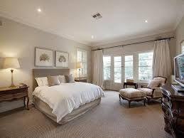 Master Bedroom Designs Australia the 25+ best house plans australia ideas on pinterest | one floor