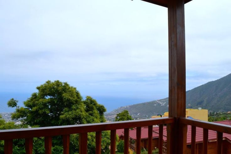 2 Bedrooms, 1 bathroom at £238 per week, holiday rental in La Orotava with 20 reviews on TripAdvisor