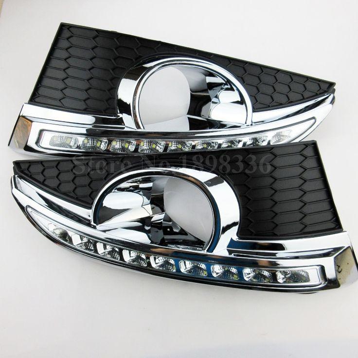 Used Chevrolet Captiva: 17 Best Ideas About Chevrolet Captiva On Pinterest