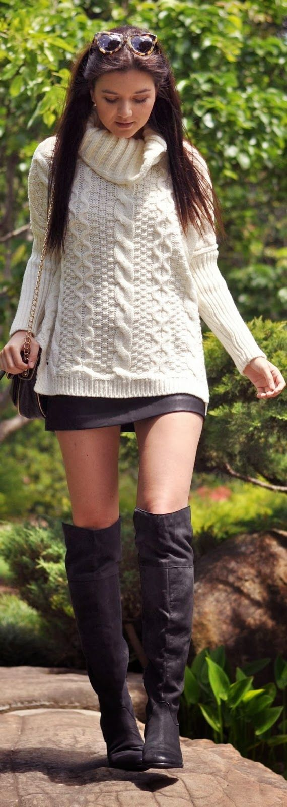 193 best Outfit ideas images on Pinterest | Hairstyles, Skirts and ...