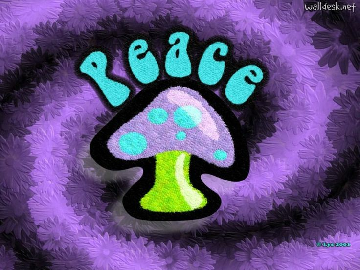 peace images | Peace | Fondos de escritorio 3D Setas, fotos, imagens e é no WALLDESK ...